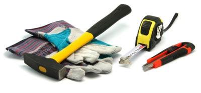 Инструменти за успешно изграждане на сайт