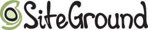 logo_500-1