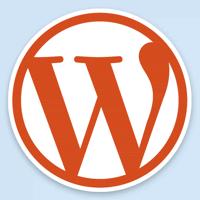 Инсталиране на WordPress