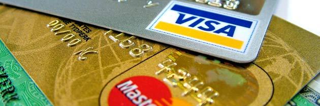 Виртуална кредитна карта: повече сигурност при плащания в интернет